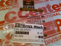 ENSTO KK22-070/U