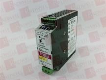 TRACO ELECTRIC TSP070-112