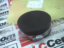 FERNCO QC-103-3