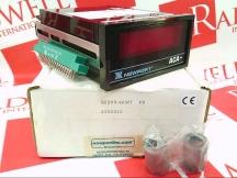 NEWPORT ELECTRONICS INC Q2200-GCR7