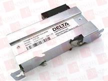 DELTA COMPUTER VC2124