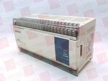 MITSUBISHI FX1N-60MR-ES/UL