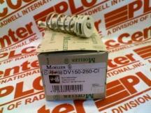 MOELLER ELECTRIC DV150-250-CI