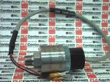 WHITMAN CONTROLS 644-3252-001