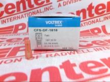 VOLTREX CFS-DF-1818