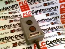 FURNAS ELECTRIC CO BHG2-1