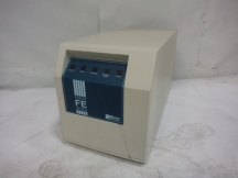 POWERWARE CORP FE700VA