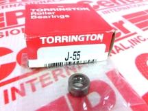 TORRINGTON J-55