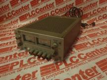 KEYSIGHT TECHNOLOGIES 6237B