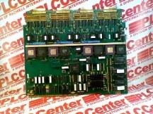GL GEIJER ELECTR 501-04939-01