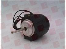 ELECTRIC MOTORS & SPEC ESP-0L50EMJR21