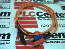 SIECOR 0814901-00251-001M