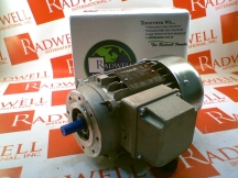 CARPANELLI MOTORS MOT3M63B4