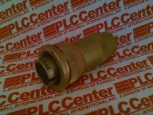 DDK PC06W-10-6S