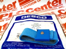 DESCO 09028