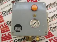 SAMSOMATIC 3.923-0010