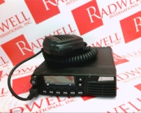 RELM COMMUNICATIONS RMV800