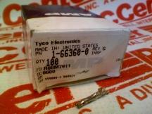 AMP 1-66360-0