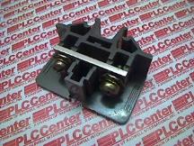 IDEC BN511