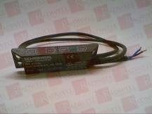 SINGULAR CONTROLS BN-310-RZ