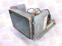 DISPLAY TECH INC MD1500-190