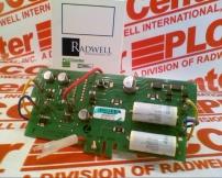 ELM CONTROLS EMAE002003