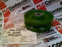 ALBION XV06202123