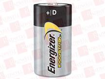 ENERGIZER EN95EACH