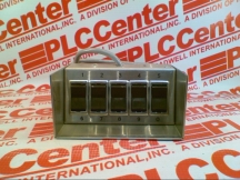 NAPCO CI-CYP-1000