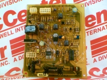 MILLER ELECTRIC 142059
