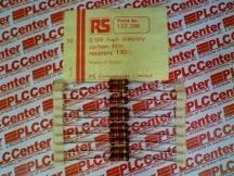 NEOHM CFR50J130R