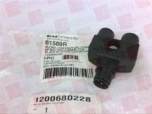 FCT ELECTRONICS 120068-0228