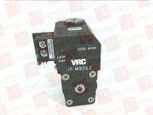VRC V10004-A