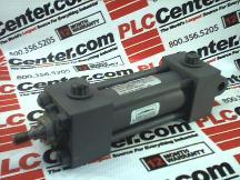 MILLER FLUID POWER HV284B2N-1.50-3.00-063-N11T0