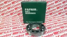 FAFNIR S8K