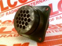 AMP 211771-1