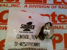 SOURCE 1 S1-02527723001