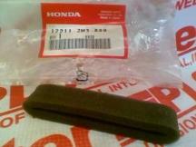 HONDA 17211-ZM3-000
