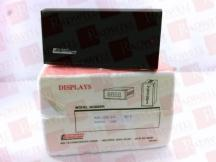 CINCINNATI ELECTROSYSTEMS 4161-2-5