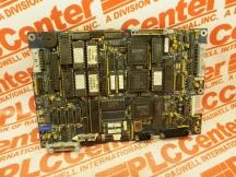DECO PCB-11614