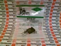 NTE NTE37