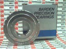 BARDEN BEARING 306STAT5