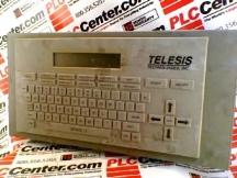 TELESIS TECHNOLOGIES TMC400/6100RZ
