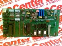 WEIGH TRONIX D19984-0018