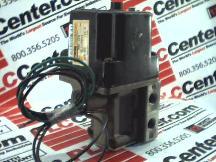 PARKER HANNIFIN CCJ12501