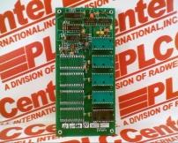 COMTEC B/M-80972