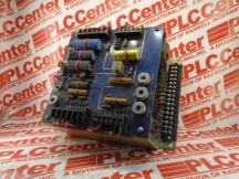 FINCOR D-36366-G2