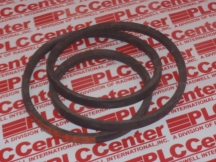DAYCO RUBBER C97