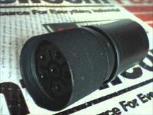 HYPERTAC PLD-62-FR-200-06