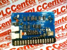 IME SEI-CAPF-90